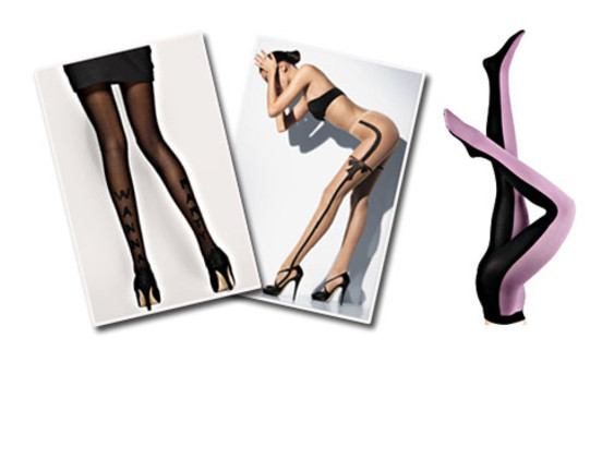 strumpfhosen-trends-tights_opengraph